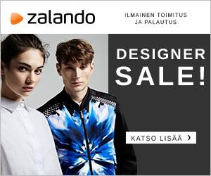 Premium_sale
