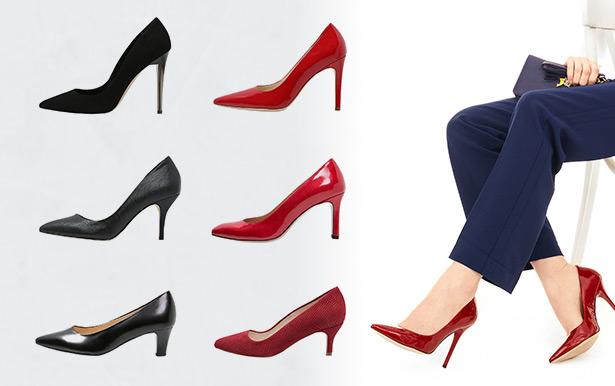 scarpe nike bimbo zalando