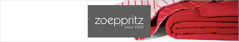 Zoeppritz