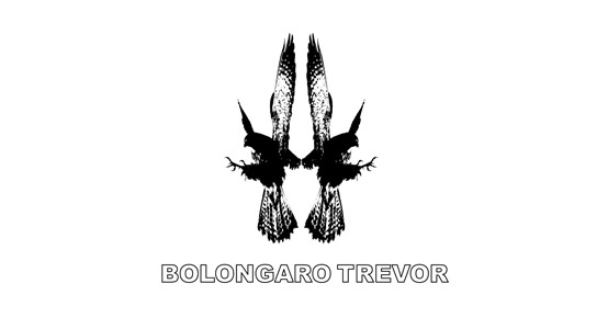 Bolongaro Trevor