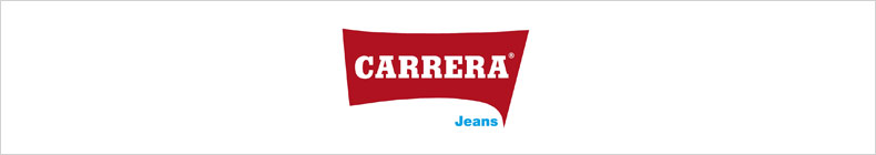 carrera