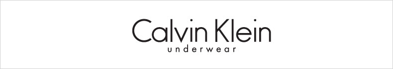 Calvin Klein Underwear