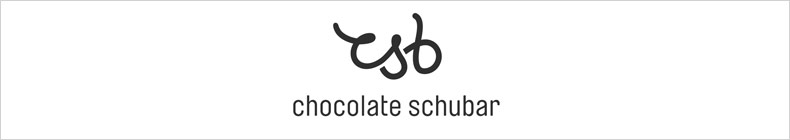 Chocolate Schubar