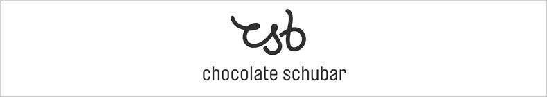 Chocolate Schubar