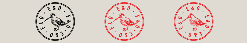 E&amp;O