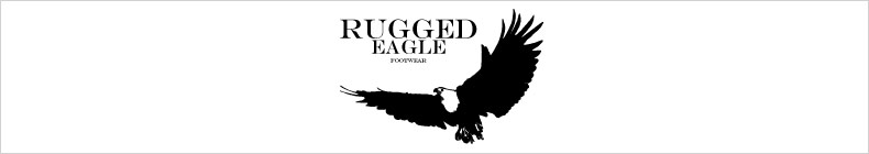 Rugged Eagle