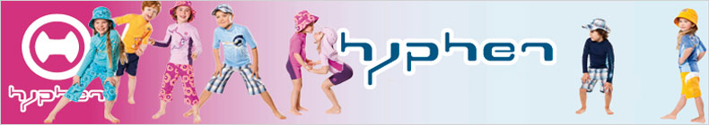 Hyphen