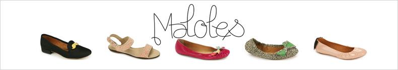 Maloles