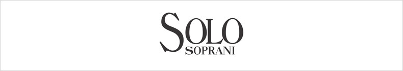 Solo Soprani