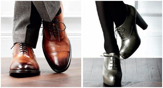 chaussures de luxe homme fratelli rossetti nouvelle. Black Bedroom Furniture Sets. Home Design Ideas